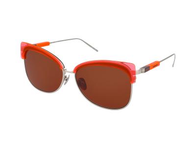 Sonnenbrillen Calvin Klein CK19701S-856