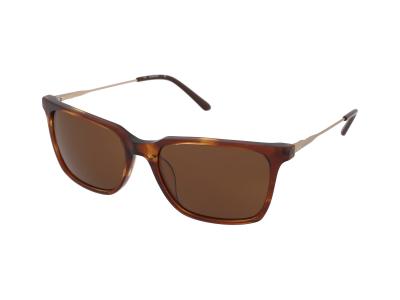 Sonnenbrillen Calvin Klein CK19703S-248