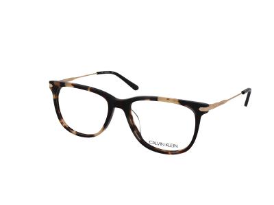 Brillenrahmen Calvin Klein CK19704-244
