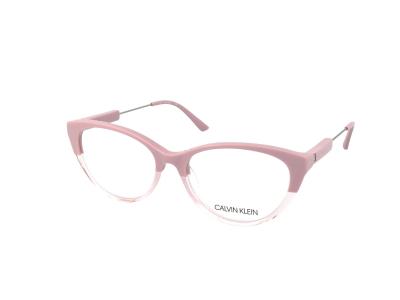 Brillenrahmen Calvin Klein CK19706 682