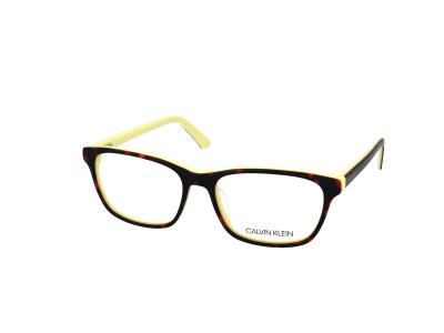 Brillenrahmen Calvin Klein CK18515-241