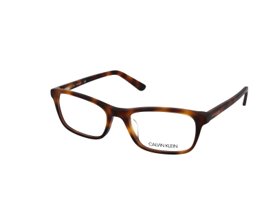 Brillenrahmen Calvin Klein CK18516 240