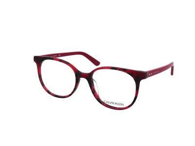 Brillenrahmen Calvin Klein CK18538-655