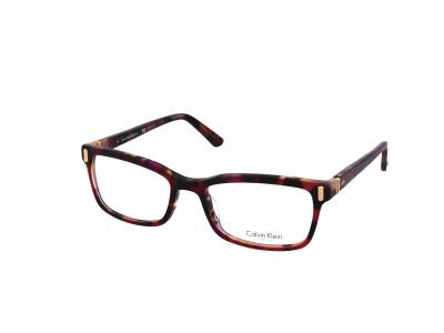 Brillenrahmen Calvin Klein CK8549-508