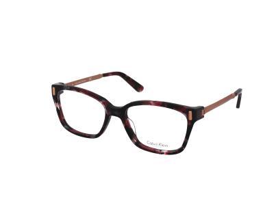 Brillenrahmen Calvin Klein CK8556-625