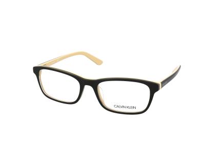 Brillenrahmen Calvin Klein CK18516-311
