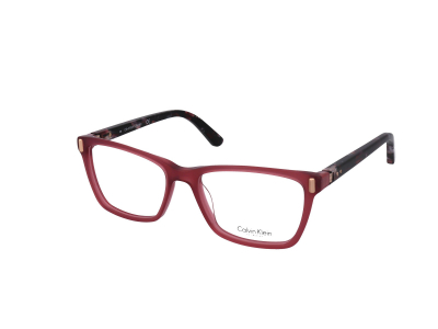Brillenrahmen Calvin Klein CK8558 601