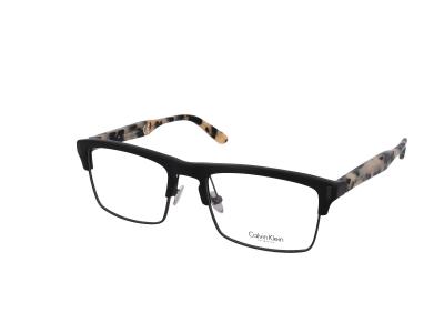 Brillenrahmen Calvin Klein CK8555-001