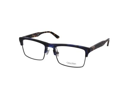 Brillenrahmen Calvin Klein CK8555-412