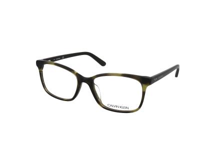 Brillenrahmen Calvin Klein CK18539-345