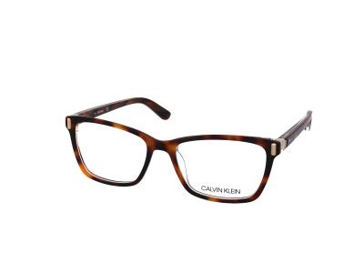 Brillenrahmen Calvin Klein CK8558-236