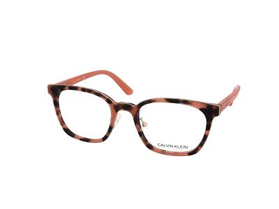 Brillenrahmen Calvin Klein CK18512-665
