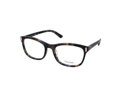 Brillenrahmen Calvin Klein CK8534-422