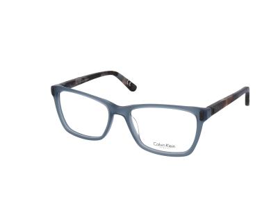 Brillenrahmen Calvin Klein CK8558-450