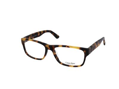Brillenrahmen Calvin Klein CK8516-281