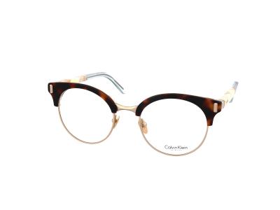 Brillenrahmen Calvin Klein CK8569-236
