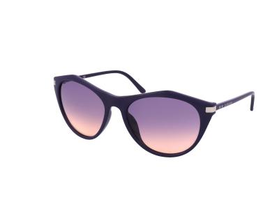 Sonnenbrillen Calvin Klein CK18536S-501