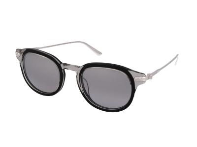 Sonnenbrillen Calvin Klein CK18701S-072