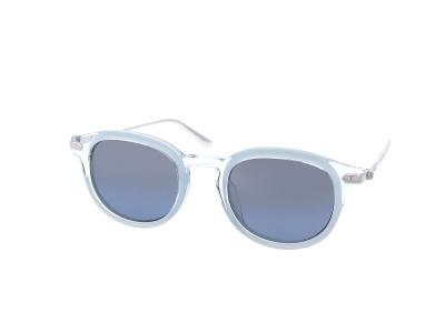 Sonnenbrillen Calvin Klein CK18701S-451