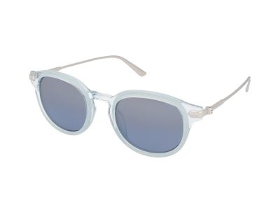 Sonnenbrillen Calvin Klein CK18701S 451