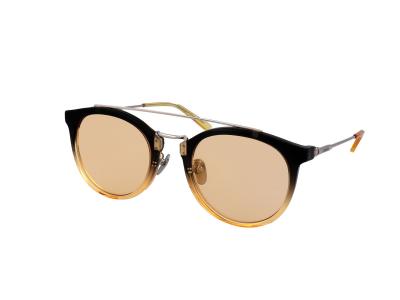 Sonnenbrillen Calvin Klein CK18720S-725