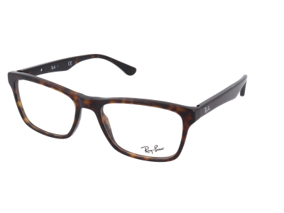 Brille Ray-Ban RX5279 - 2012