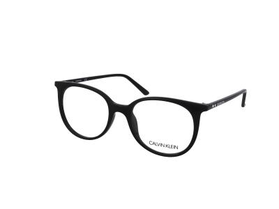 Brillenrahmen Calvin Klein CK19508-001