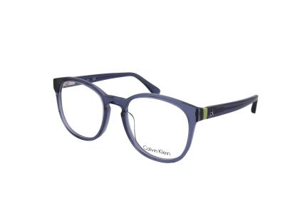 Brillenrahmen Calvin Klein CK5880-423