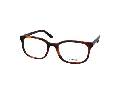 Brillenrahmen Calvin Klein CK19514 240