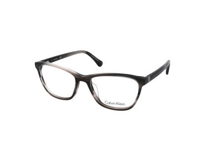 Brillenrahmen Calvin Klein CK5883 043