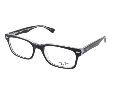 Brillenrahmen Brille Ray-Ban RX5286 - 2034