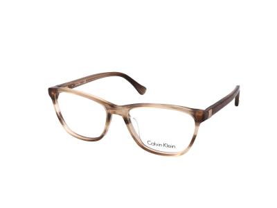 Brillenrahmen Calvin Klein CK5883 240