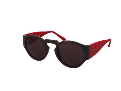 Sonnenbrillen Calvin Klein Jeans CKJ18500S-201