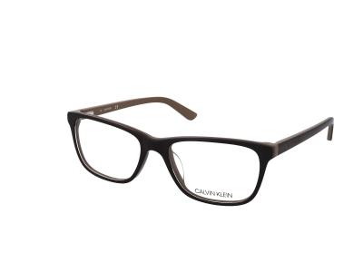 Brillenrahmen Calvin Klein CK19510-203