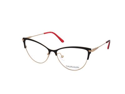 Brillenrahmen Calvin Klein CK19111 201