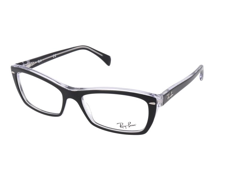 Brillenrahmen Brille Ray-Ban RX5255 - 2034