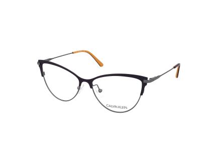 Brillenrahmen Calvin Klein CK19111 501