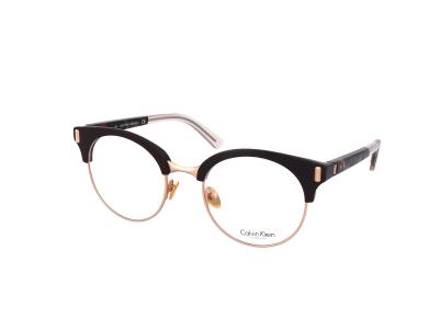 Brillenrahmen Calvin Klein CK8569-611