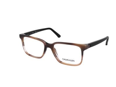 Brillenrahmen Calvin Klein CK8581-263