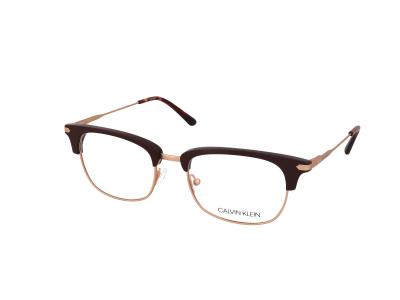 Brillenrahmen Calvin Klein CK19105-210