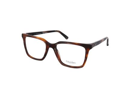 Brillenrahmen Calvin Klein CK8579-244