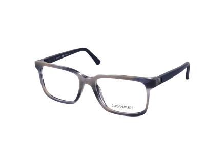 Brillenrahmen Calvin Klein CK8581-435