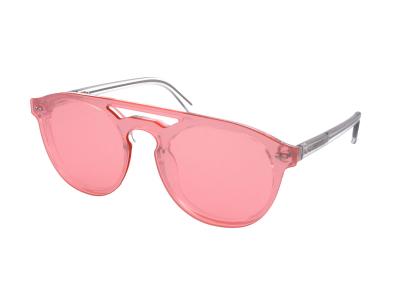 Sonnenbrillen Calvin Klein CK19500S-855
