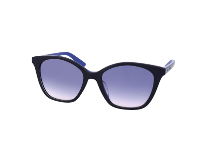 Sonnenbrillen Calvin Klein CK19505S-411