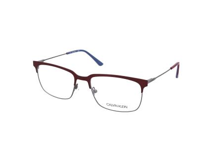 Brillenrahmen Calvin Klein CK18109-601