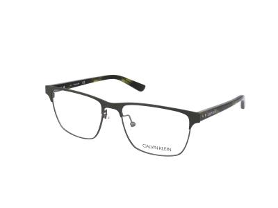 Brillenrahmen Calvin Klein CK18304-310