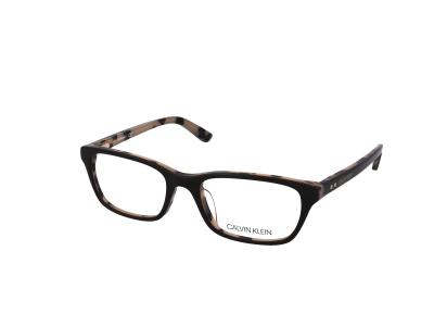 Brillenrahmen Calvin Klein CK18541-212