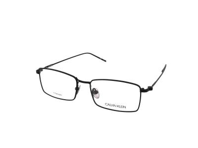 Brillenrahmen Calvin Klein CK18119 001