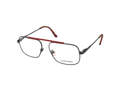 Brillenrahmen Calvin Klein CK18106-009