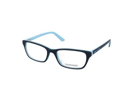 Brillenrahmen Calvin Klein CK18541-436